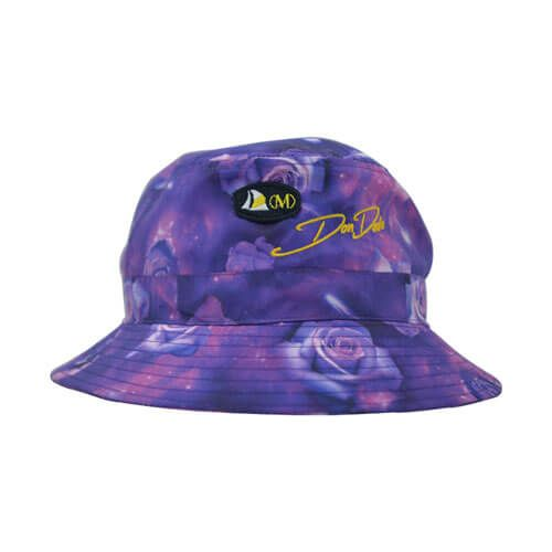dmd signature range sporty purple rose - DMD Signature Range Sporty Purple Rose