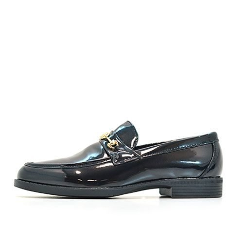 DMD Venice 3 Black Shoes