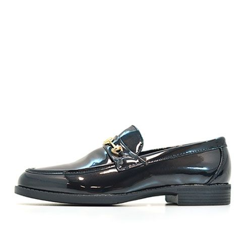 DMD Muracchini Linea Italiana South Africa dmd venice 3 black shoes - DMD Venice 3 Black Shoes
