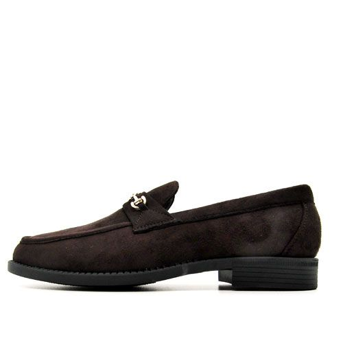 DMD Venice 3 Suede Chocolate 1 dmd venice 3 suede chocolate shoes - DMD Venice 3 Suede Chocolate Shoes