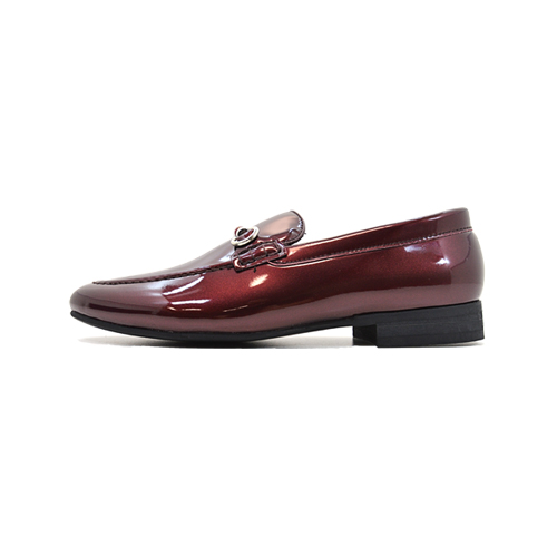 dmd shoes portofino 1 burgundy metallic patent - DMDD139BM DMD Shoes Portofino 1 Burgundy Metallic Patent - DMD Shoes Portofino 1 Burgundy Metallic Patent