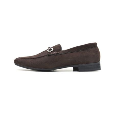 dmd shoes portofino 1 brown suede - DMD Shoes Portofino 1 Brown Suede