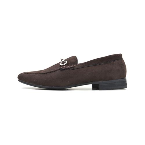 dmd shoes portofino 1 brown suede - DMDD141BB DMD Shoes Portofino 1 Brown Suede - DMD Shoes Portofino 1 Brown Suede