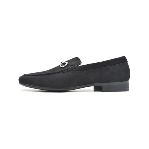 dmd shoes portofino 1 black suede - DMDD142BLB DMD Shoes Portofino 1 Black Suede - DMD Shoes Portofino 1 Black Suede