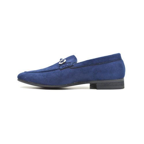 dmd shoes portofino 1 navy blue suede - DMDD143NB DMD Shoes Portofino 1 Navy Blue Suede - DMD Shoes Portofino 1 Navy Blue Suede