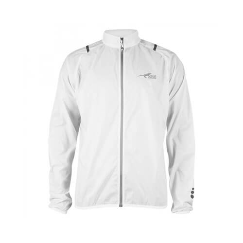 DMD Muracchini Linea Italiana South Africa first ascent mens apple jacket white - First Ascent Mens Apple Jacket White