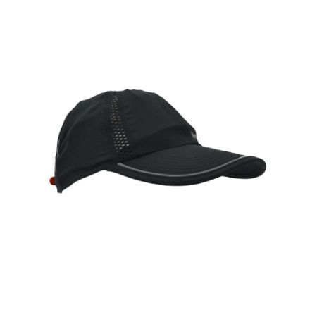 DMD Muracchini Linea Italiana South Africa first ascent skyla cap black and grey - First Ascent Skyla Cap Black and Grey