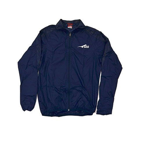 DMD Muracchini Linea Italiana South Africa first ascent - First Ascent Neo Reflective Jacket Twilight Navy