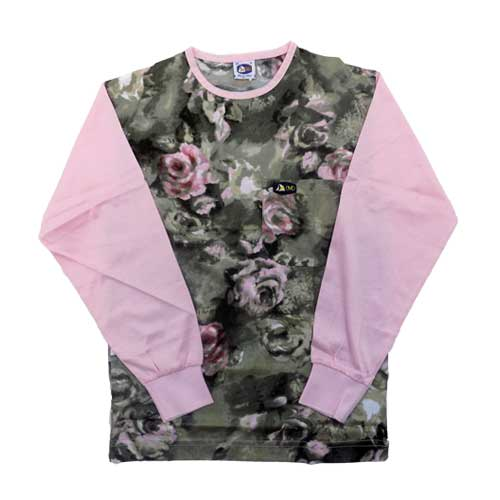 DMD Muracchini Linea Italiana South Africa dmd magogo classics full regular grey pink sleeves floral dmd muracchini - DMD Magogo Classics Full Regular Grey Pink Sleeves Floral DMD Muracchini