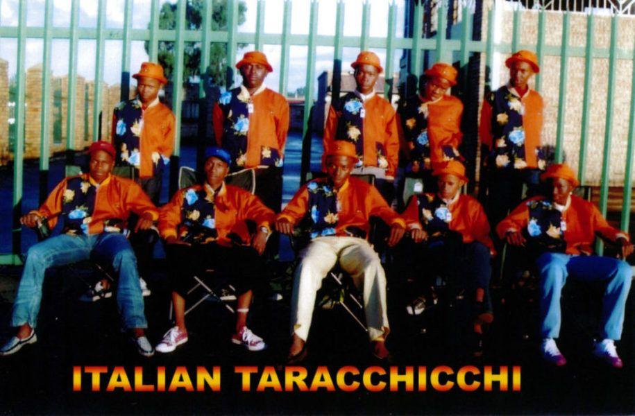 DMD Muracchini Linea Italiana South Africa dmd fans 2017 collections - Italian tarachicchi - DMD Fans 2017 Collections