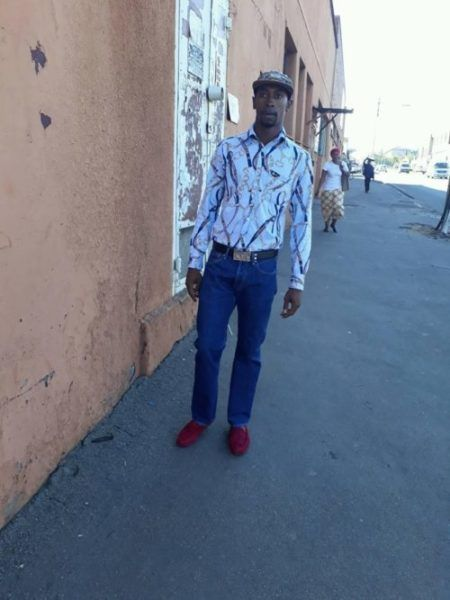 DMD Muracchini Linea Italiana South Africa dmd fans 2017 collections - Thapelo Chidi TJ 1 e1518176672935 - DMD Fans 2017 Collections