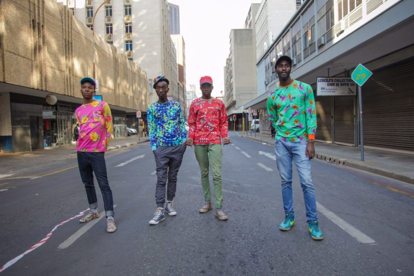 DMD Muracchini Linea Italiana South Africa dmd muracchini stores near you - DMD Linea Italia 2017 Photoshoot Styles 7 - DMD Muracchini Stores near you