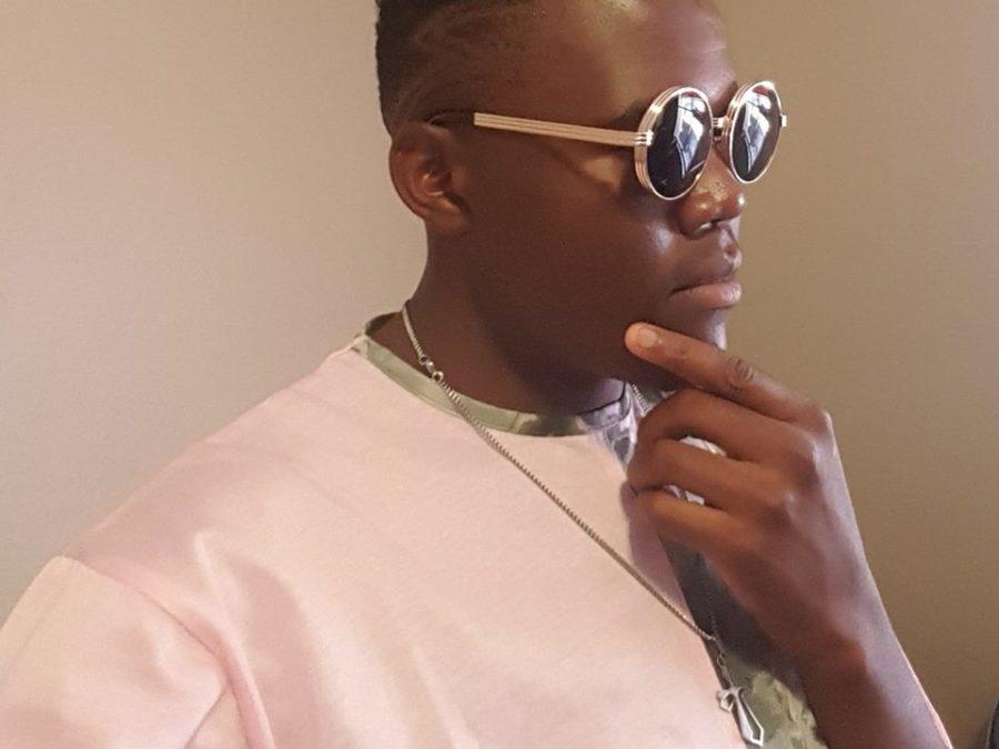 Dylan Ntokozo Manyoka1