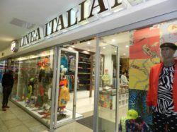 DMD Muracchini Linea Italiana South Africa dmd muracchini carlton centre - DMD Muracchini Carlton Centre
