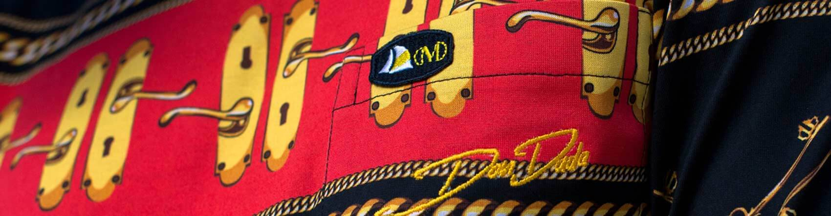 DMD Muracchini Stores dmd muracchini - DMD Muracchini | Stores near you