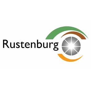 Rustenburg DMD Muracchin