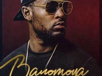 Prince Kaybee ft Busiswa TNS Banomoya