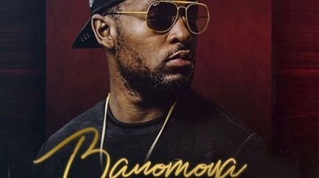 Banomoya by Prince Kaybee ft Busiswa & TNS prince kaybee ft busiswa - Prince Kaybee ft Busiswa & TNS – Banomoya (Official Video)