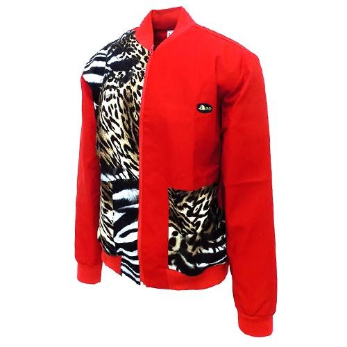 DMD-BUNNY-JACKET-FULL-REG-PRINTED-JACKET-DMDJ003LZLR