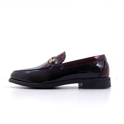 DMDD146BBS VENICE 3 BURGANDYBLACK SUEDE dmd venice 3 burgundy and black shoes - DMD Venice 3 Burgundy and Black Shoes