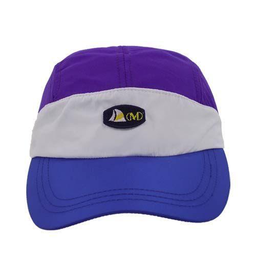 DMDNC02PWB CAP