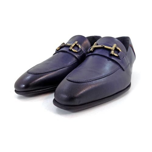 MENS-FORMAL-LEATHER-SHOES-NAVY-CAB10NV