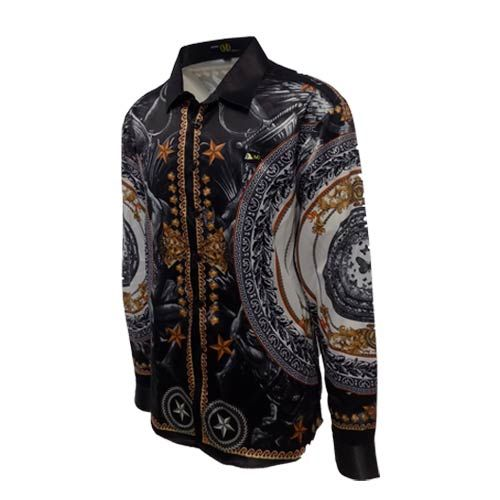 DMD-Assorted-Printed-Shirts-DMDS009AP
