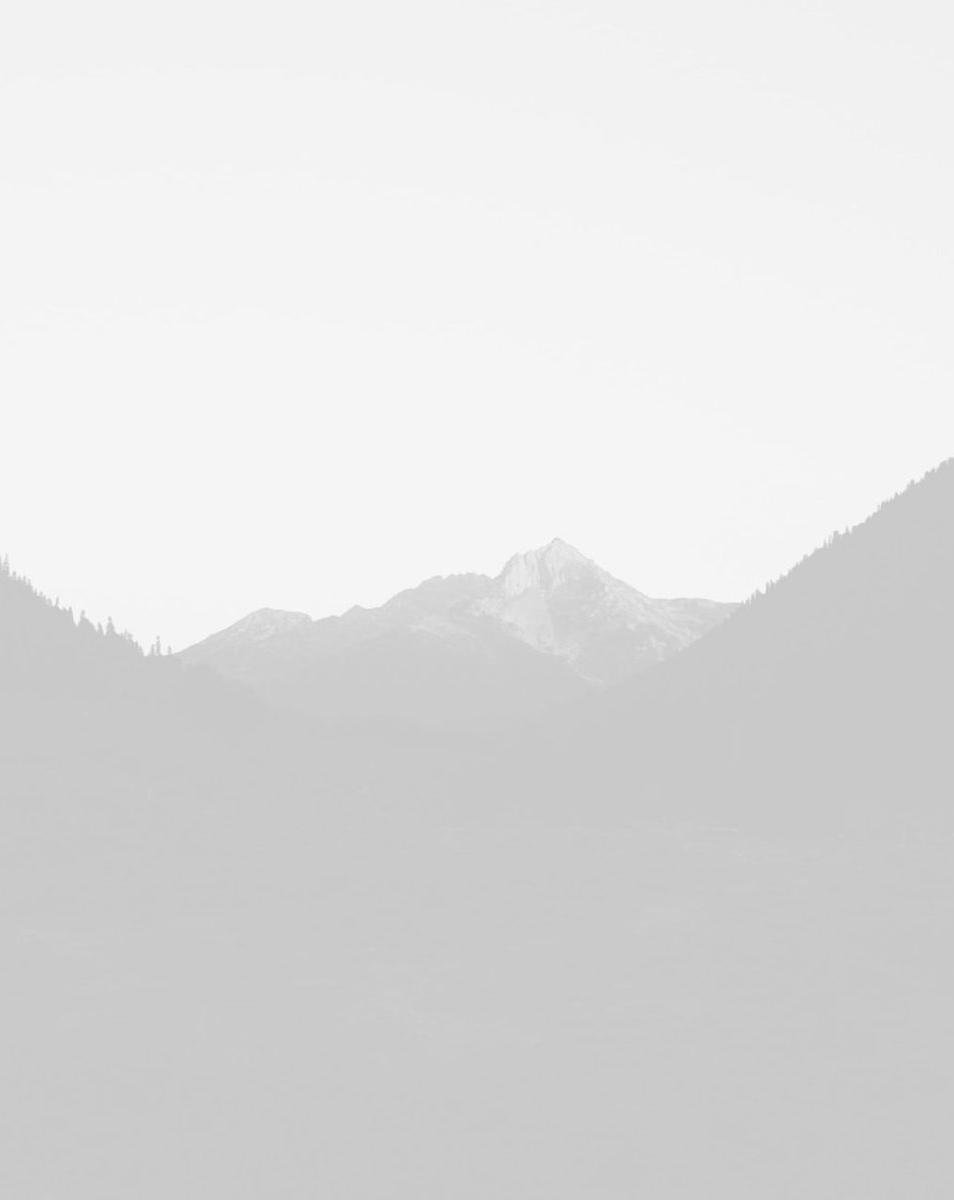 image placeholder 23 min scaled