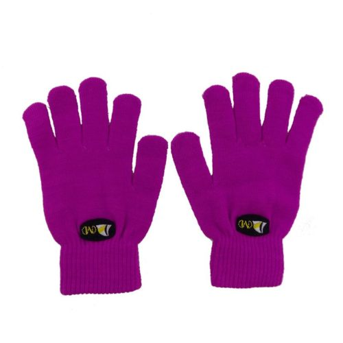 DMD GLOVES PINK