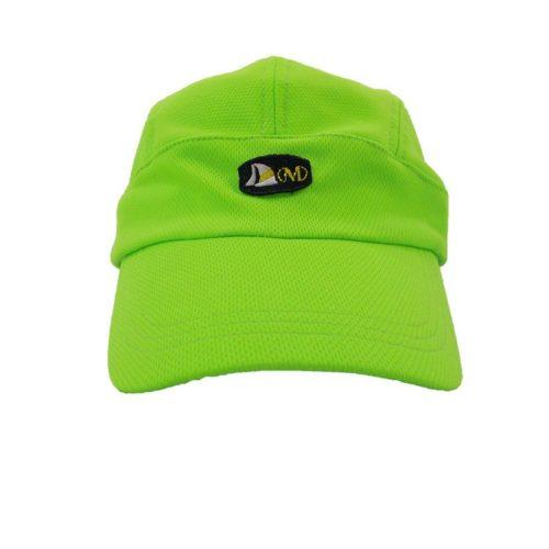 DMD NEON CAP