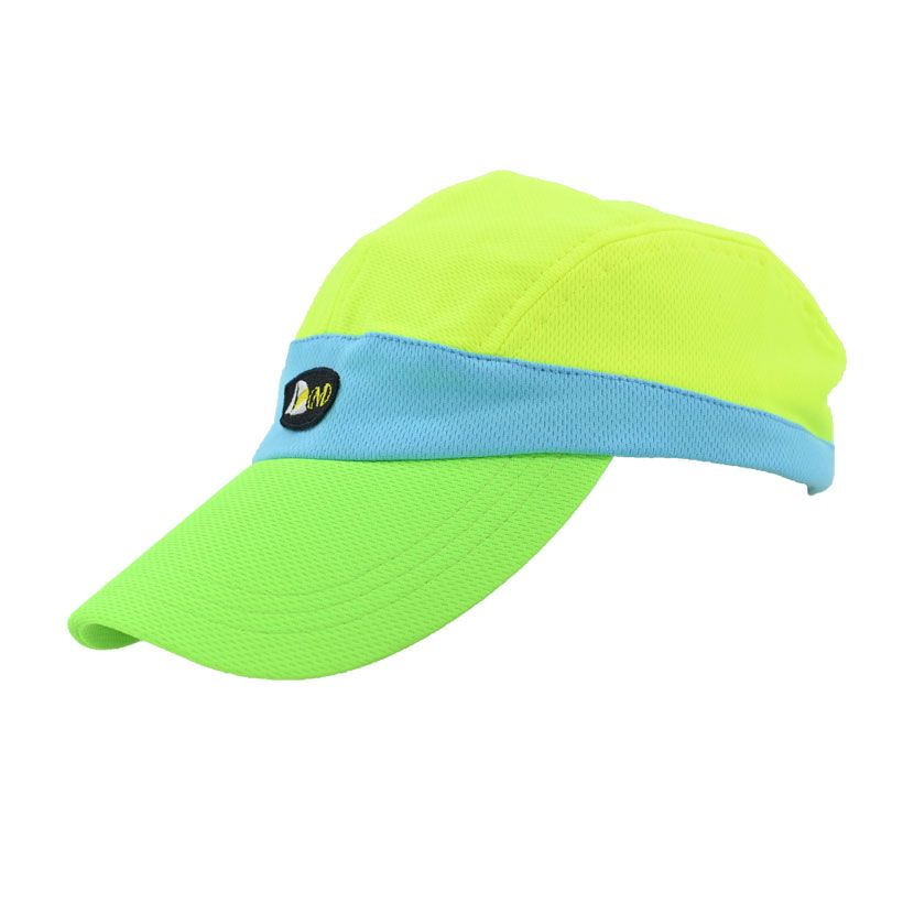 BIRDSEYE LUMO BLUE GREEN