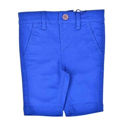 DMDKSH001DB DMD ChIino Shorts Dazz Blue V1