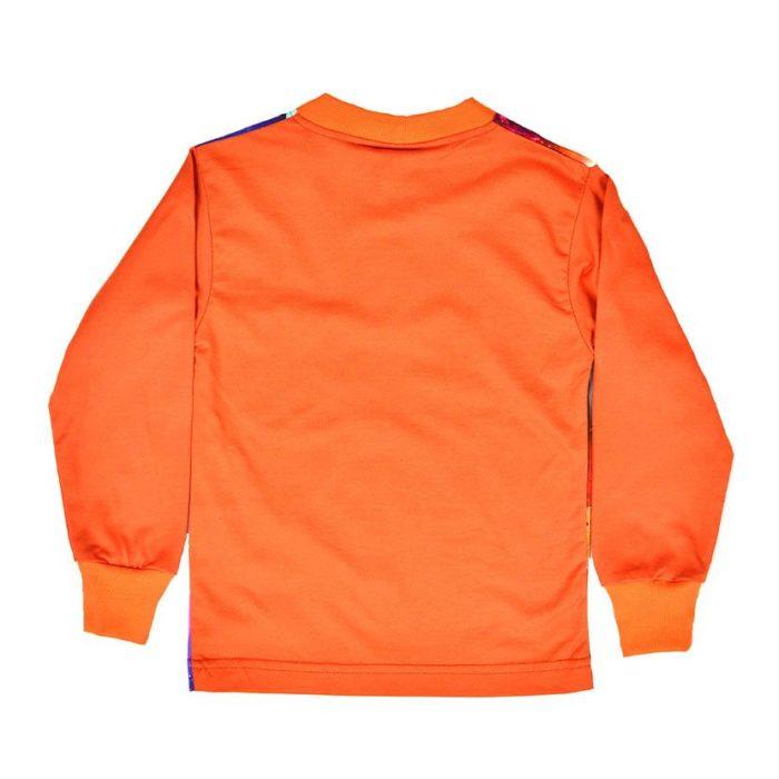 DMDKTS20S DMD T Shirt Special Assorted Green V2