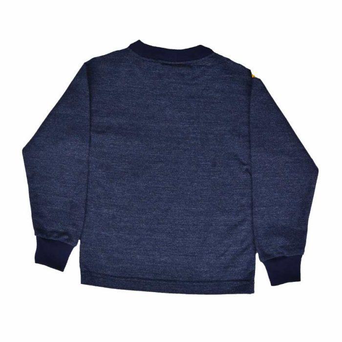DMDKTS43HC DMD Full Front T Shirt Heart V2