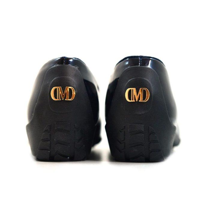 DMDD13NM DMD Monza 04 Mettalic Sparkle V4