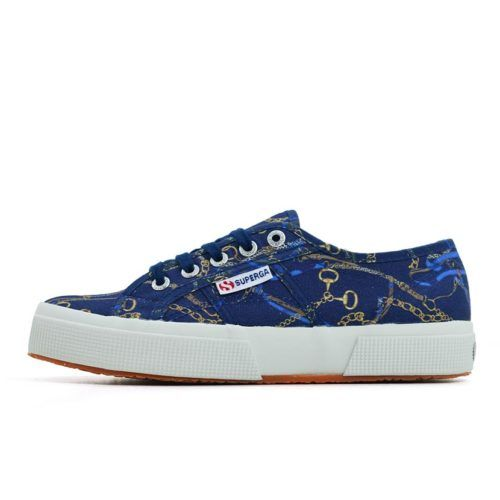 DMDD20NG030 DMD PRINTED CANVAS NAVY 2750 V1